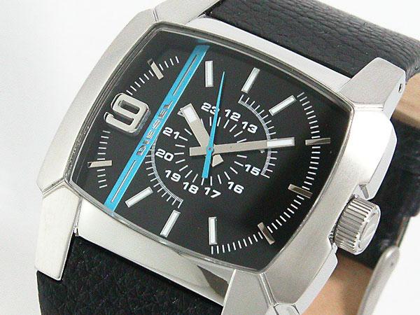 ディーゼル DIESEL 腕時計 メンズ DZ1131-1