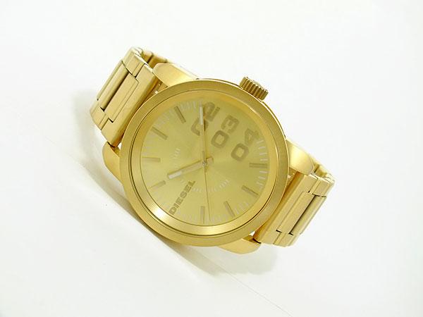 ディーゼル DIESEL 腕時計 DZ1466-2