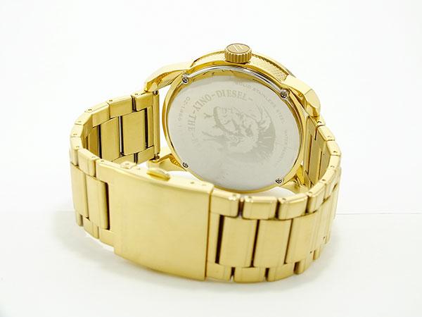 ディーゼル DIESEL 腕時計 DZ1466-3