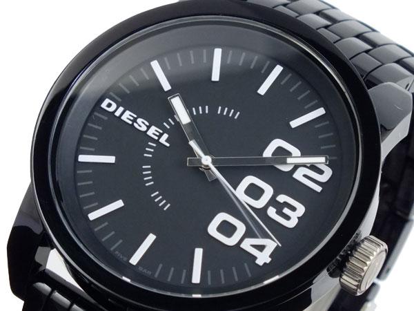 ディーゼル DIESEL 腕時計 DZ1523-1