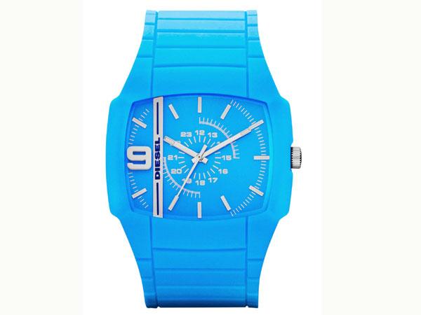 ディーゼル DIESEL メンズ 腕時計 DZ1584-1