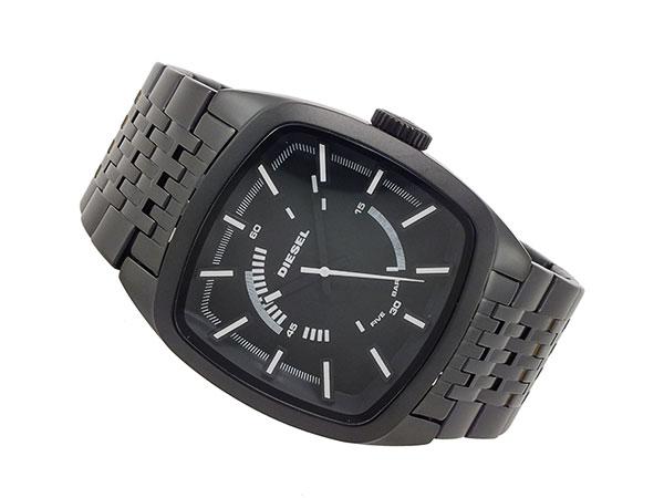 ディーゼル DIESEL メンズ 腕時計 DZ1586-2