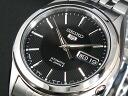 5 5 SEIKO SEIKO SEIKO SEIKO self-winding watch watch SNKL23J1