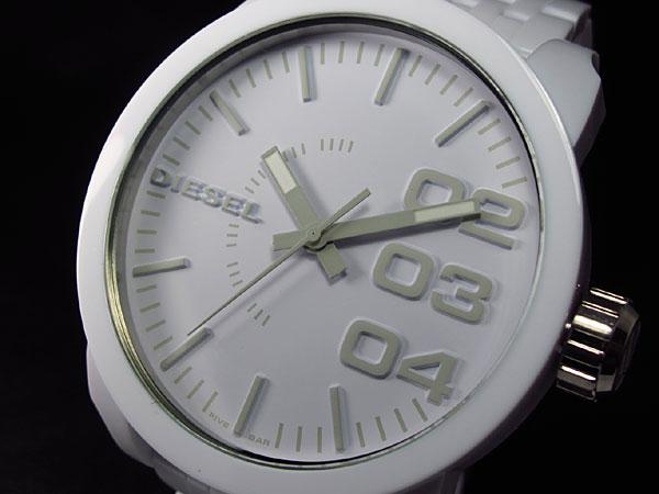 ディーゼル DIESEL 腕時計 メンズ DZ1461-1