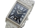 SEIKO SEIKO pull Mie PREMIER watch SKK717P1