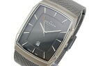 Skagen in SKAGEN watches titanium mens SKW6012