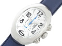 LOCMAN Mega Man watch Hi-Tech Chrono titanium mens 011400WHSSK5LNB
