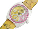 Prima classe prima Classe watch ladies PCD1047S/OU