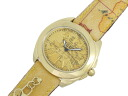 Prima classe prima Classe watches ladies PCD1055/1 VUC