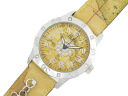 Prima classe prima Classe watch ladies PCD925SB/VU