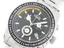 Prima classe prima Classe watch men's chronograph PCH1013/AM