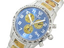Prima classe prima Classe watch men's chronograph PCH717/GM