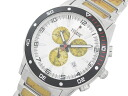 Prima classe prima Classe watch men's chronograph PCH744/FM