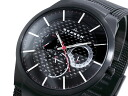 Scar gene SKAGEN carbon dial titanium watch 809XLTBB fs3gm
