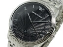 Emporio Armani EMPORIO ARMANI men's watch AR1614 fs3gm