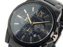 Armani Exchange ARMANI EXCHANGE Chronograph Watch AX2094 fs3gm