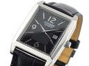 Citizen CITIZEN standard watch BH1650-04E