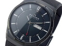 Skagen in SKAGEN quartz men's watch SKW6006 fs3gm