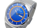 Skagen in SKAGEN quartz men's watch SKW6013 fs3gm