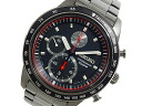 Seiko SEIKO Chronograph Watch SNDD89P1
