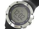 SS019183000 fs3gm with a built-in Sunto SUUNTO AMBIT2 Saph HR Ann bit watch GPS