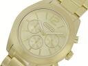 14601511 coach COACH tris ten watch Lady's fs3gm