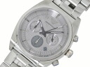 Emporio armani EMPORIO ARMANI chronograph watch men AR0375 fs3gm