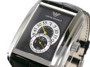 Emporio armani EMPORIO ARMANI self-winding watch watch AR4200 fs3gm