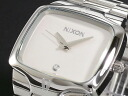 Nixon NIXON player PLAYER watch A140-100