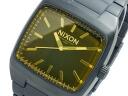 Nixon NIXON MANUAL UPDATE watch A244-1354