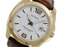 Citizen Citizen ecodrive perpetual calendar watch BL1243-00A