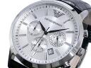 Emporio Armani EMPORIO ARMANI watch AR2432