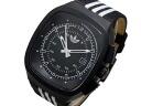 Adidas ADIDAS Toronto TORONTO unisex watch ADH2677