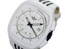 Adidas ADIDAS Toronto TORONTO unisex watch ADH2678