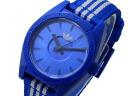 Adidas ADIDAS Santiago mini-unisex watch ADH2790