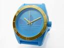 Adidas ADIDAS Santiago quartz unisex watch ADH2801SG