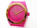 Adidas ADIDAS Santiago quartz unisex watch ADH2804SG