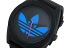 Adidas ADIDAS Santiago XL quartz men watch ADH2882