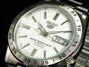 5 5 SEIKO SEIKO SEIKO SEIKO self-winding watch watch SNKD97J1