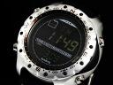 Sunto SUUNTO X-LANDER X lander watch SS012197310