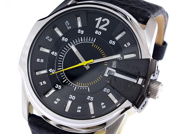 ディーゼル DIESEL 腕時計 メンズ DZ1295-1