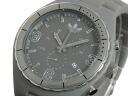 Adidas ADIDAS Cambridge CAMBRIDGE chronograph watch ADH2522