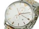 Emporio Armani EMPORIO ARMANI Chronograph Watch mens AR0399