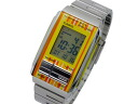 Casio CASIO FUTURIST digital watch LA201W-9C