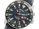 SEIKO SEIKO Sportura quartz men watch SUN015P2
