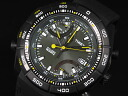 Timex TIMEX intelligent quartz adventure men watch T2N729