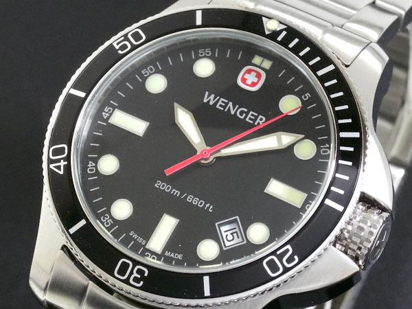 191 Qu 233 Reloj Me Compro Por 200 Forocoches