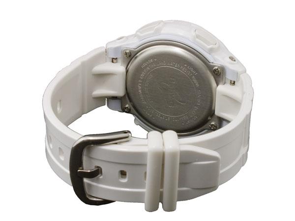 カシオ CASIO ベイビーG Baby-G 腕時計 ネオン アナデジ BGA170-7B1-3