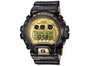 Casio CASIO G-Shock G-SHOCK men watch GDX6900FB-8