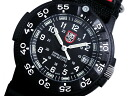 Lumi Knox LUMINOX navy Shields watch 3901